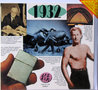 A-Time-To-Remember-1932-The-Classic-Years-CD-*-Classic-Original