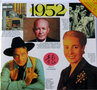 A-Time-To-Remember-1952-The-Classic-Years-CD-*-Classic-Original